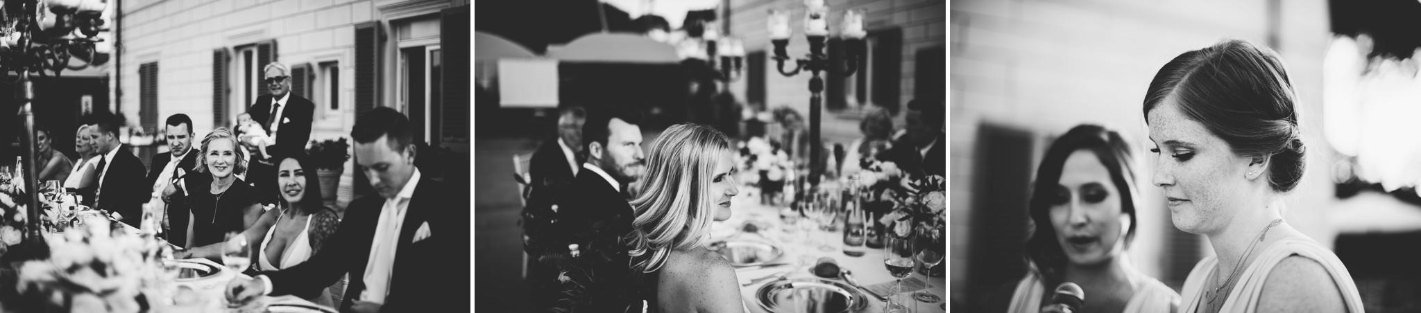 Wedding Villa la Vedetta Florence