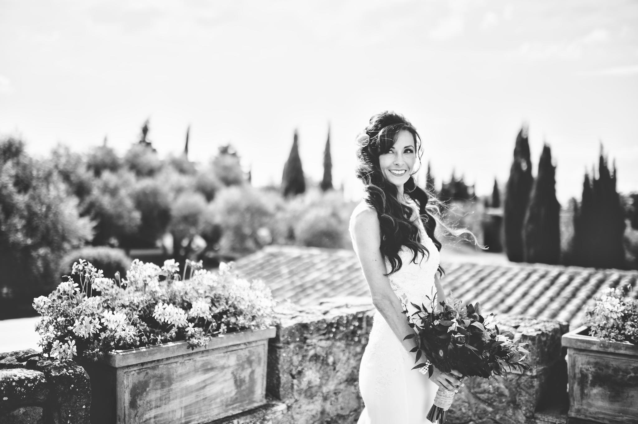 Wedding Terre di Nano