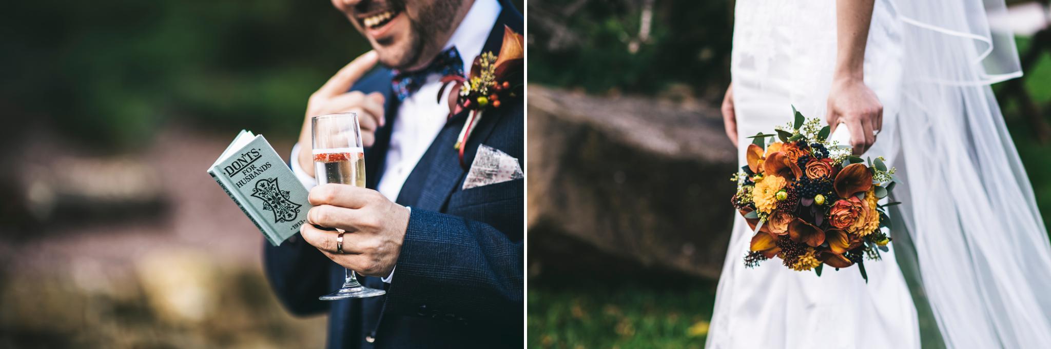 Wedding Casa Cornacchi