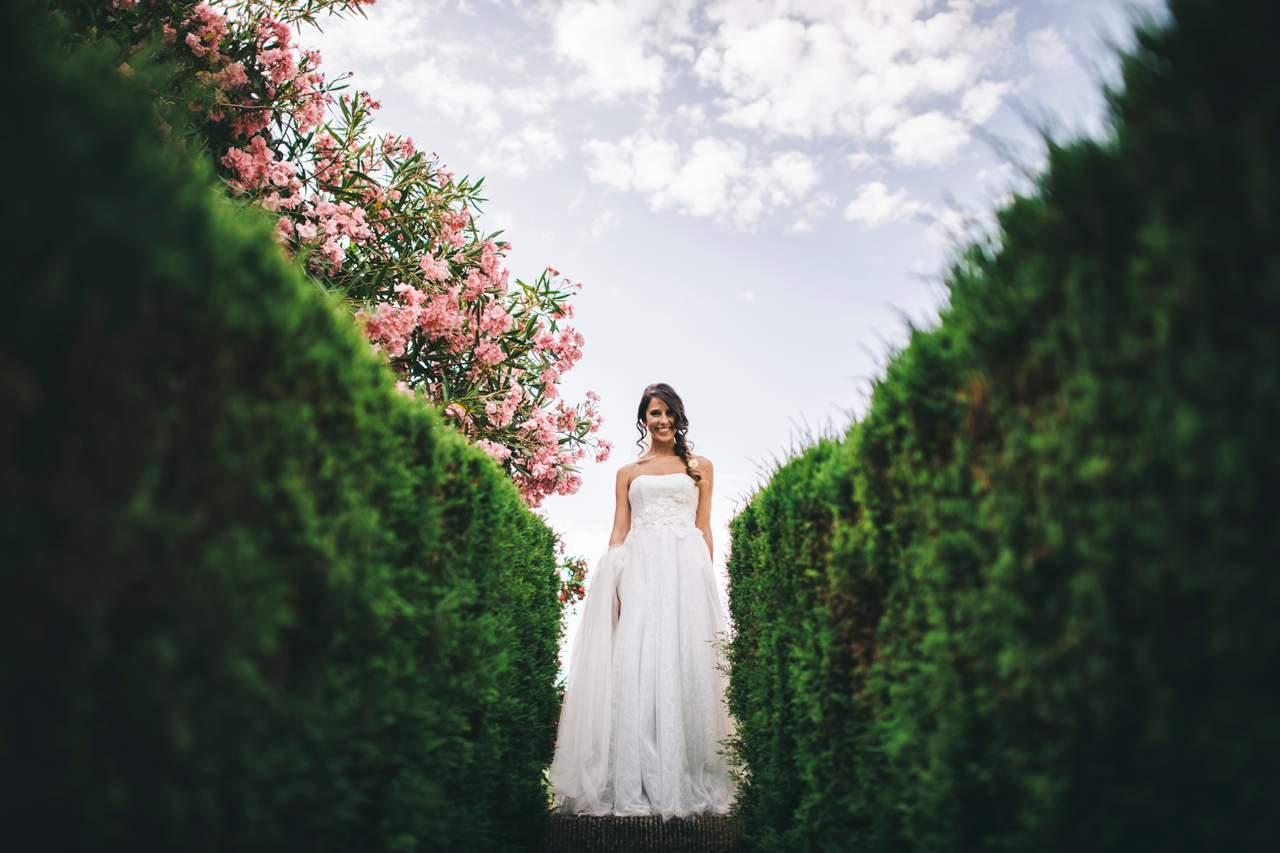 049fotografo matrimonio italia villa tolomei castello di gabbiano firenze