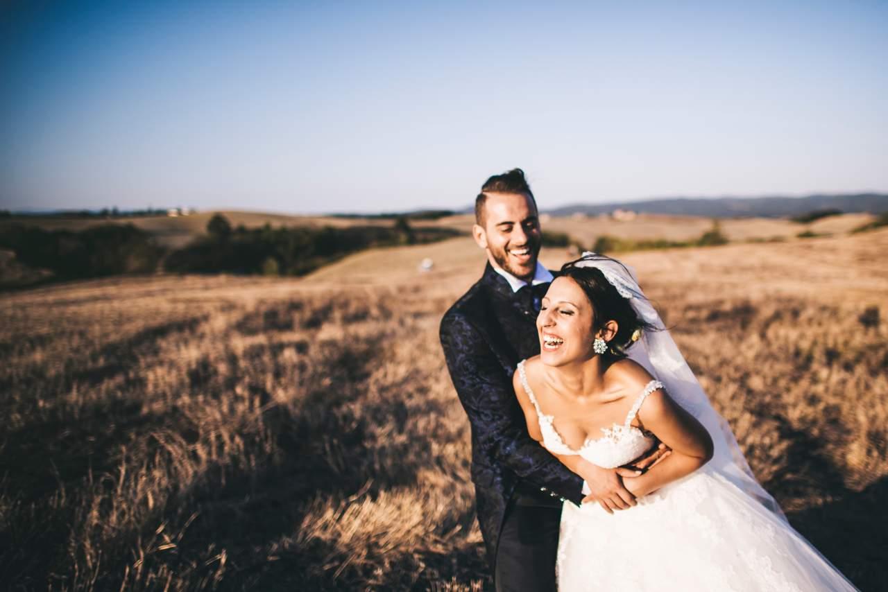 064fotografo matrimonio italia villa tolomei castello di gabbiano firenze