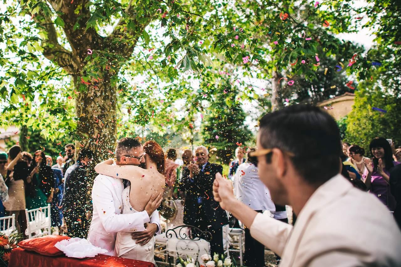 068fotografo matrimonio italia villa tolomei castello di gabbiano firenze