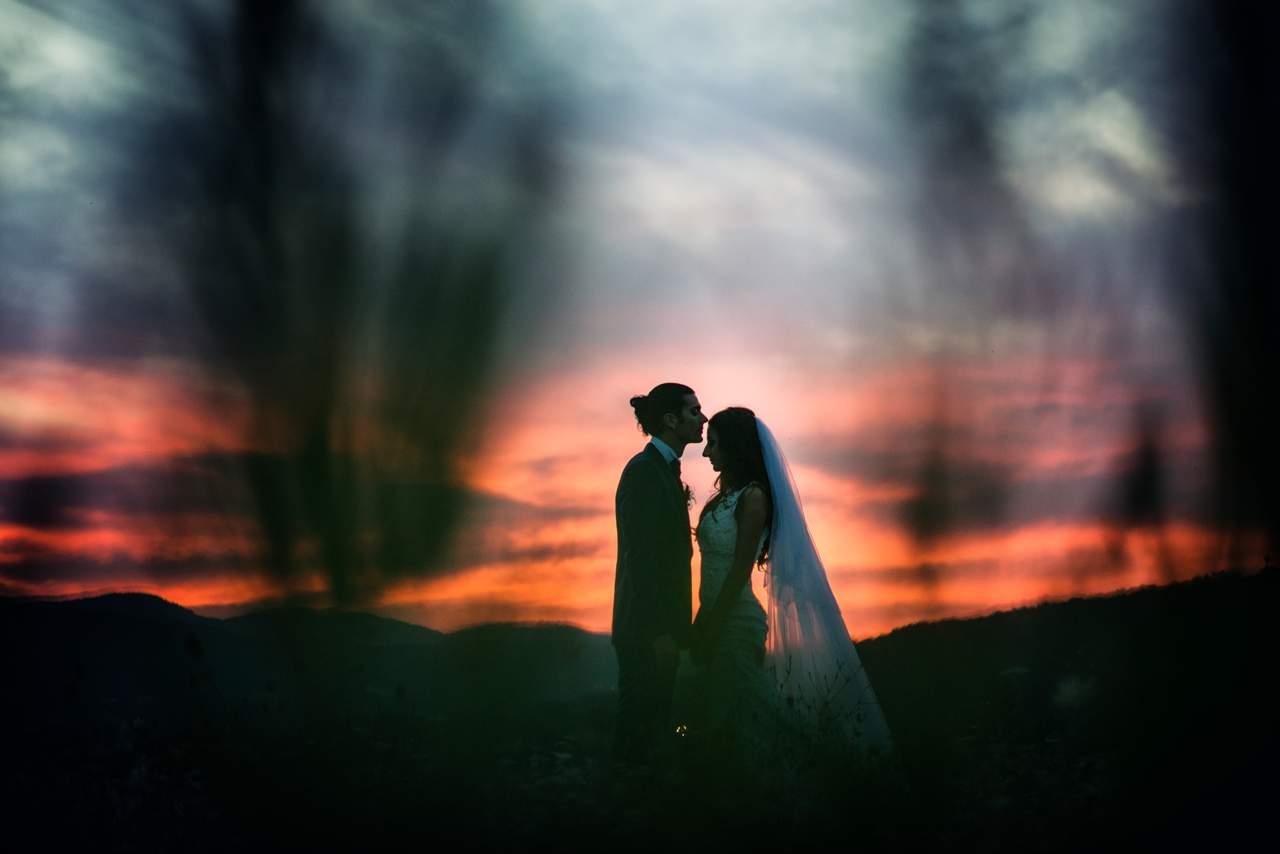 077fotografo matrimonio italia