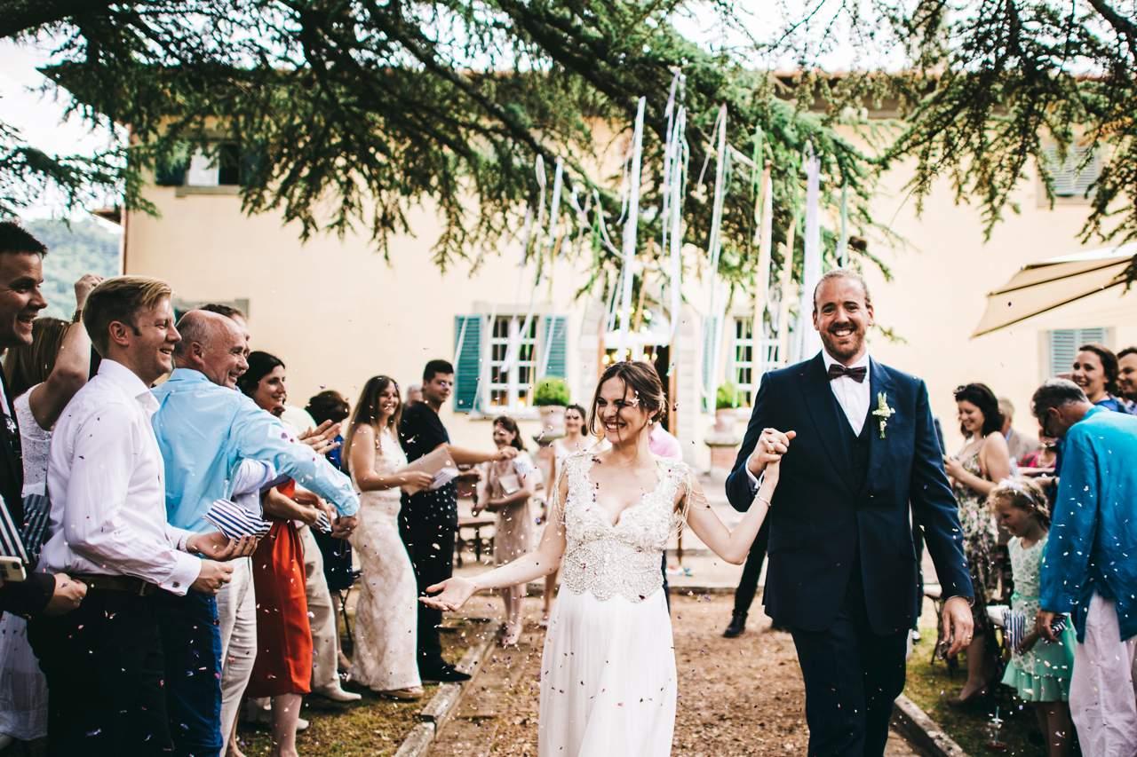 084fotografo matrimonio italia villa tolomei castello di gabbiano firenze