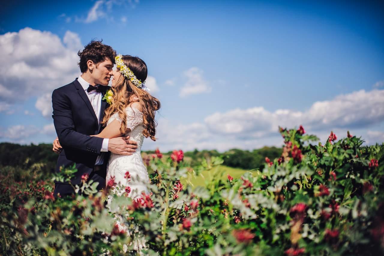 139fotografo matrimonio italia villa tolomei castello di gabbiano firenze
