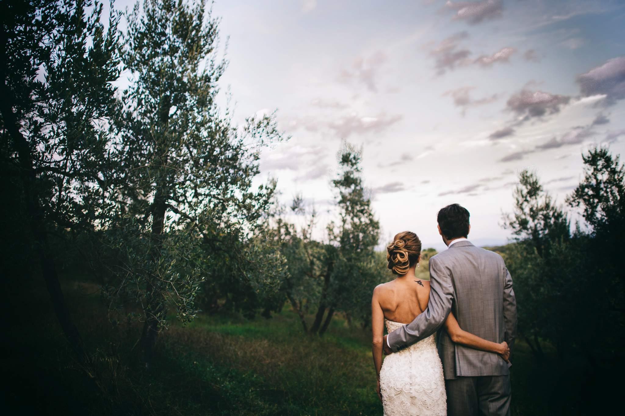 32fotografo matrimonio toscana villa teresa