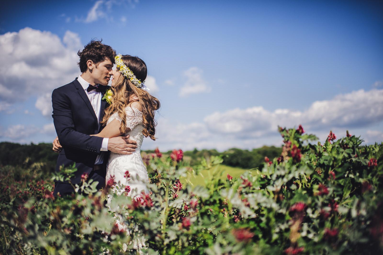 wedding photographer in italy-venice-tuscany-florence-amalfi coast-como lake-villa del balbianello-siena-amalfi-ravello-belmond-villa cimbrone10
