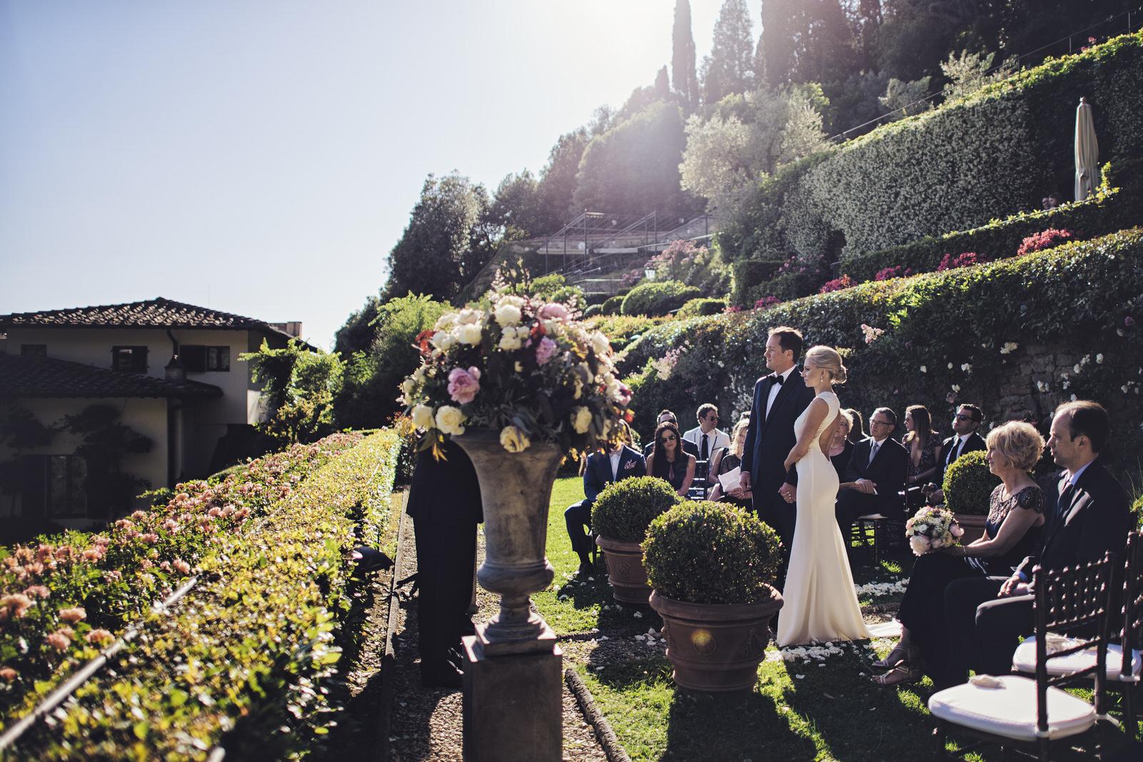 wedding photographer in italy-venice-tuscany-florence-amalfi coast-como lake-villa del balbianello-siena-amalfi-ravello-belmond-villa cimbrone11