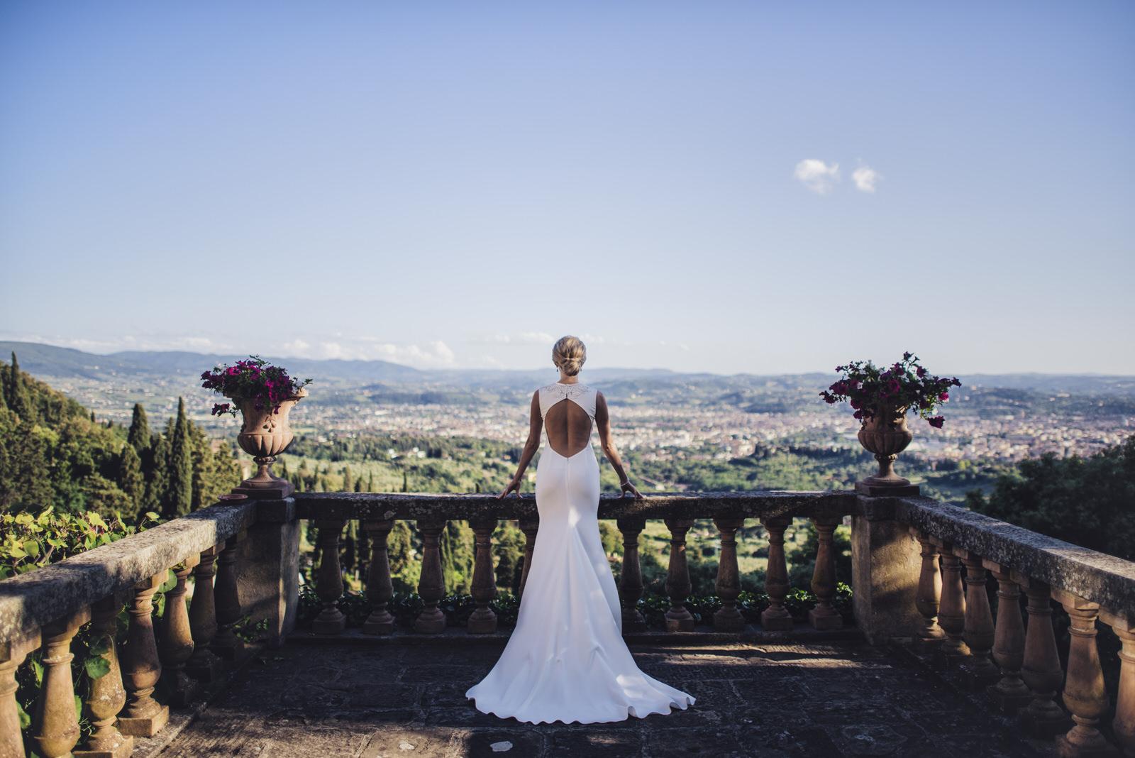 wedding photographer in italy-venice-tuscany-florence-amalfi coast-como lake-villa del balbianello-siena-amalfi-ravello-belmond-villa cimbrone12