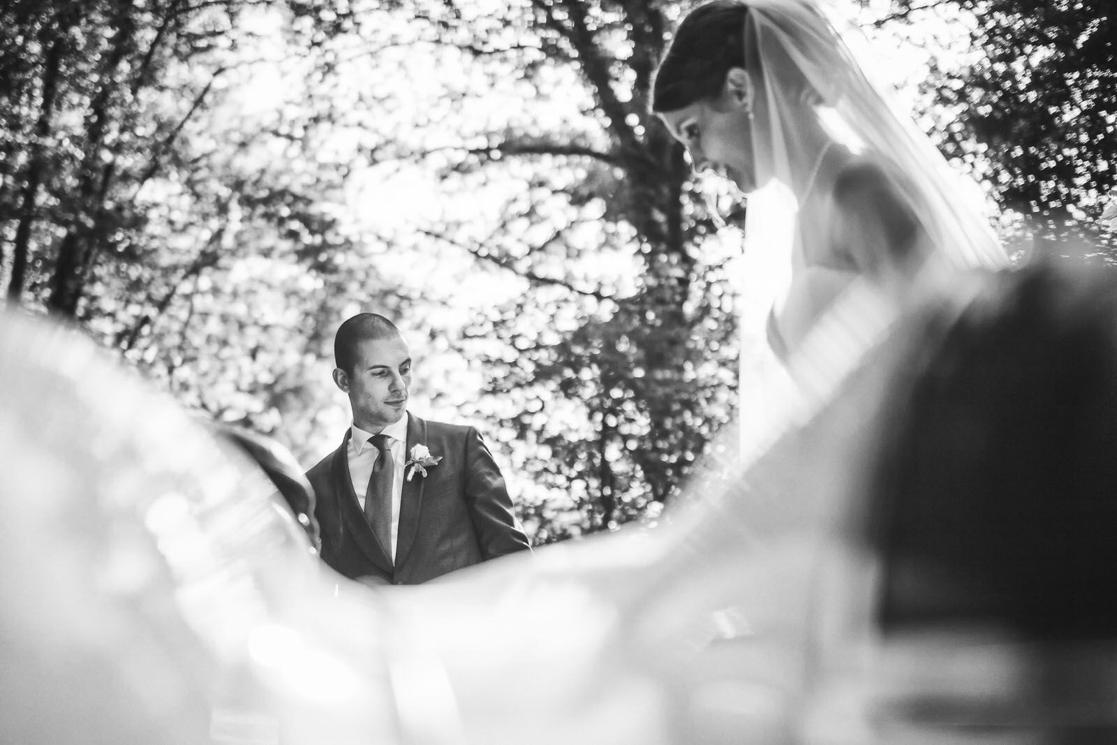 wedding photographer in italy-venice-tuscany-florence-amalfi coast-como lake-villa del balbianello-siena-amalfi-ravello-belmond-villa cimbrone15