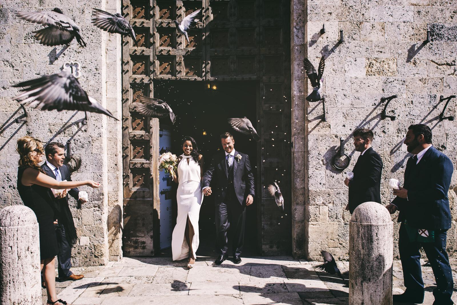 wedding photographer in italy-venice-tuscany-florence-amalfi coast-como lake-villa del balbianello-siena-amalfi-ravello-belmond-villa cimbrone16