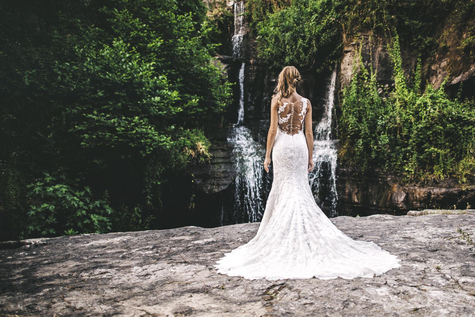 wedding photographer in italy-venice-tuscany-florence-amalfi coast-como lake-villa del balbianello-siena-amalfi-ravello-belmond-villa cimbrone18