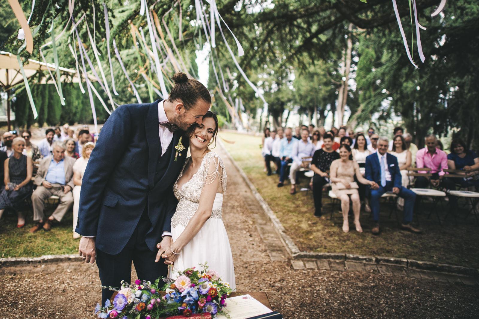 wedding photographer in italy-venice-tuscany-florence-amalfi coast-como lake-villa del balbianello-siena-amalfi-ravello-belmond-villa cimbrone20
