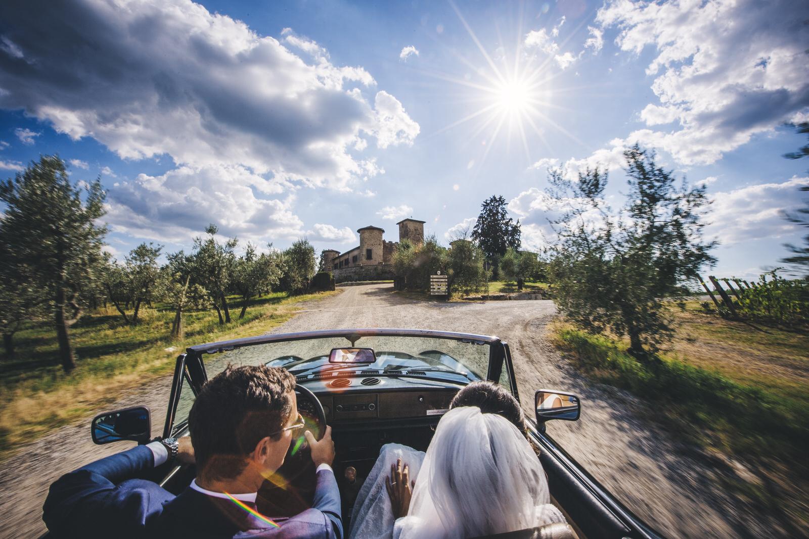 wedding photographer in italy-venice-tuscany-florence-amalfi coast-como lake-villa del balbianello-siena-amalfi-ravello-belmond-villa cimbrone22