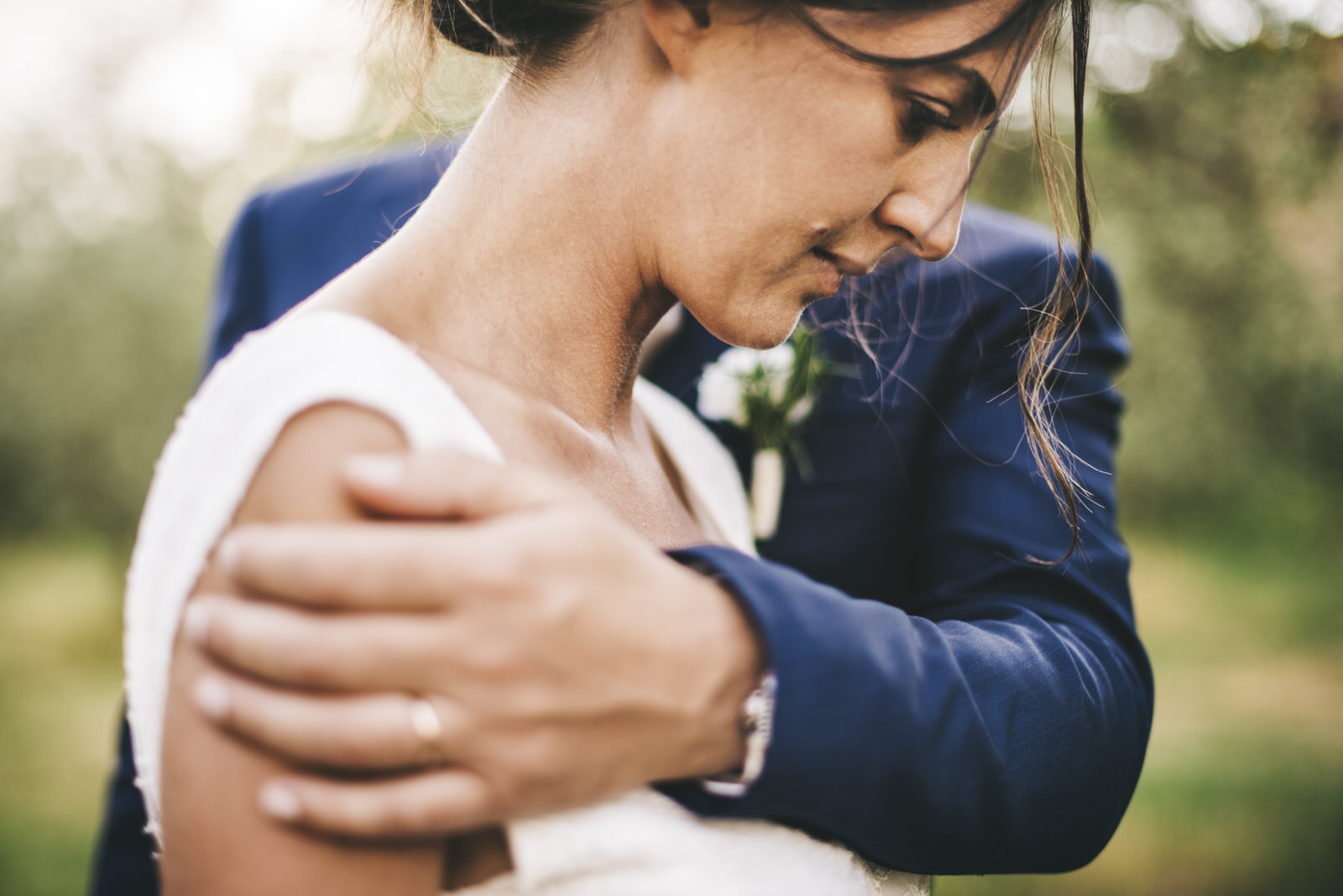 wedding photographer in italy-venice-tuscany-florence-amalfi coast-como lake-villa del balbianello-siena-amalfi-ravello-belmond-villa cimbrone23
