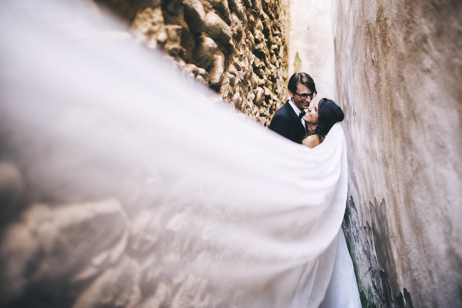 wedding photographer in italy-venice-tuscany-florence-amalfi coast-como lake-villa del balbianello-siena-amalfi-ravello-belmond-villa cimbrone24