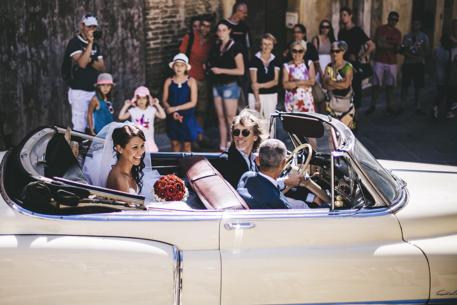 wedding photographer in italy-venice-tuscany-florence-amalfi coast-como lake-villa del balbianello-siena-amalfi-ravello-belmond-villa cimbrone25
