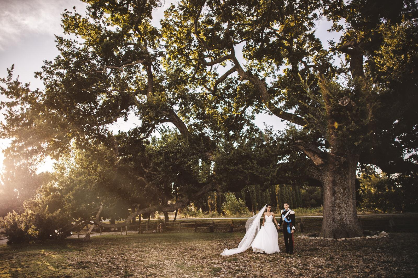 wedding photographer in italy-venice-tuscany-florence-amalfi coast-como lake-villa del balbianello-siena-amalfi-ravello-belmond-villa cimbrone26
