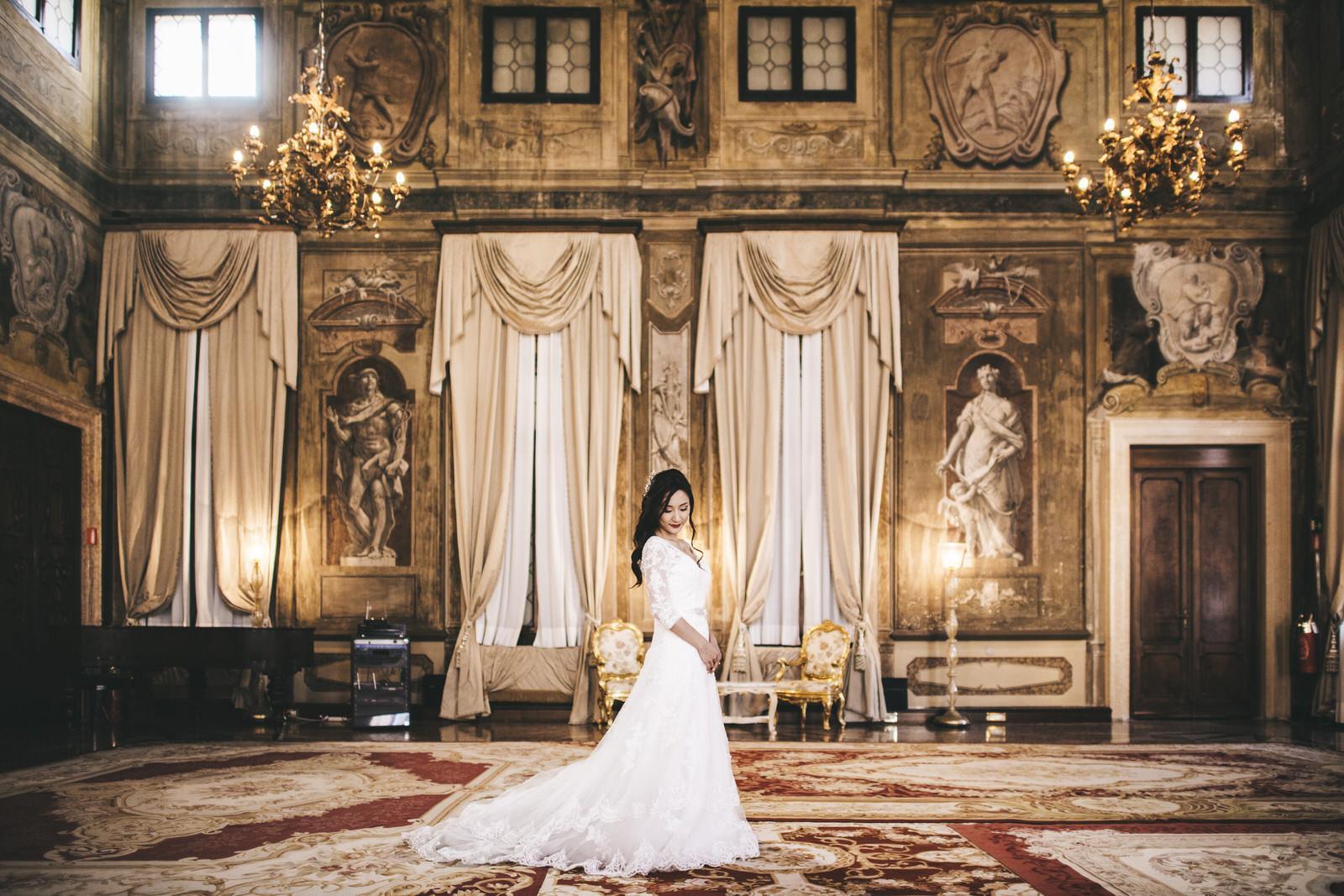 wedding photographer in italy-venice-tuscany-florence-amalfi coast-como lake-villa del balbianello-siena-amalfi-ravello-belmond-villa cimbrone27