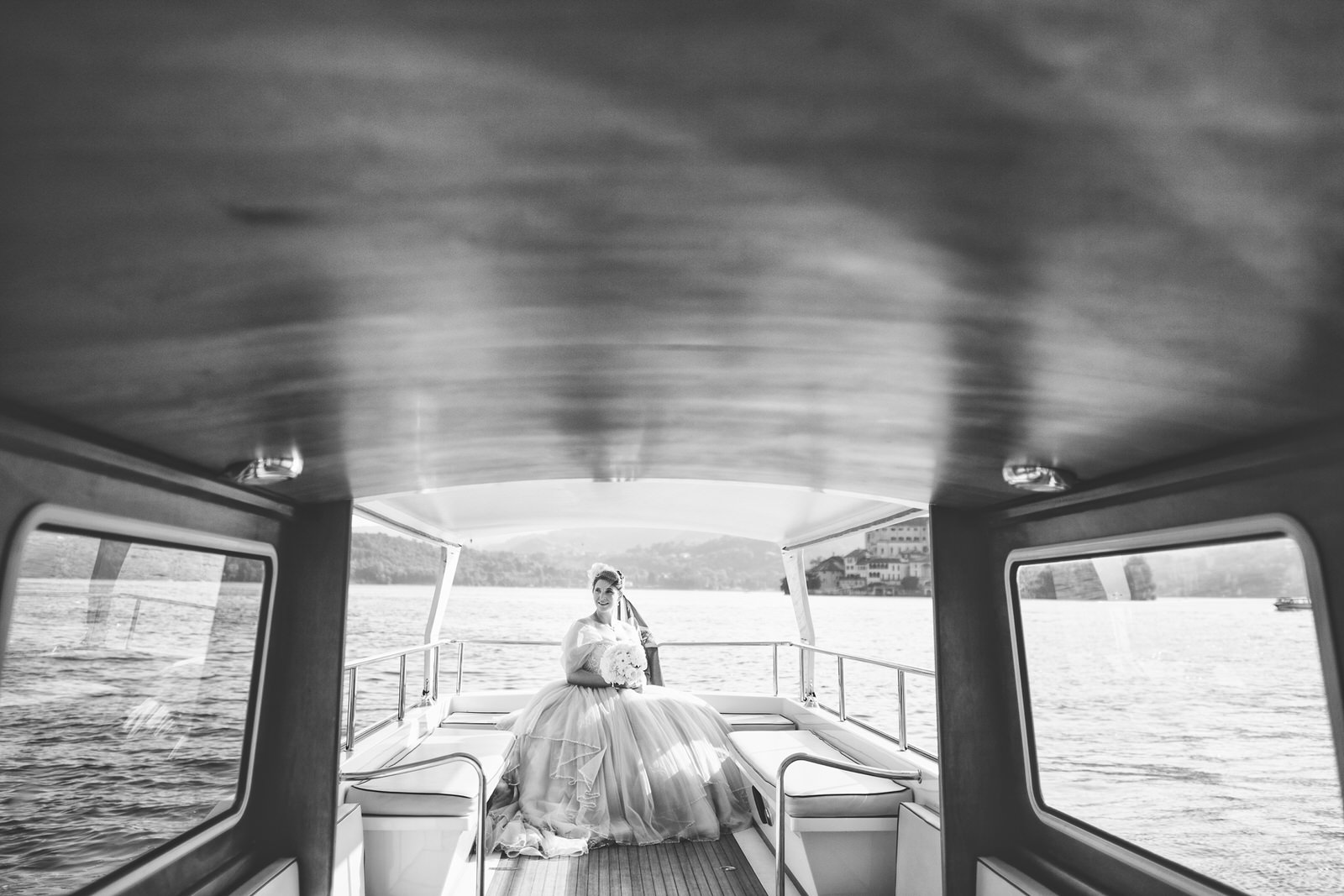 wedding photographer in italy-venice-tuscany-florence-amalfi coast-como lake-villa del balbianello-siena-amalfi-ravello-belmond-villa cimbrone29