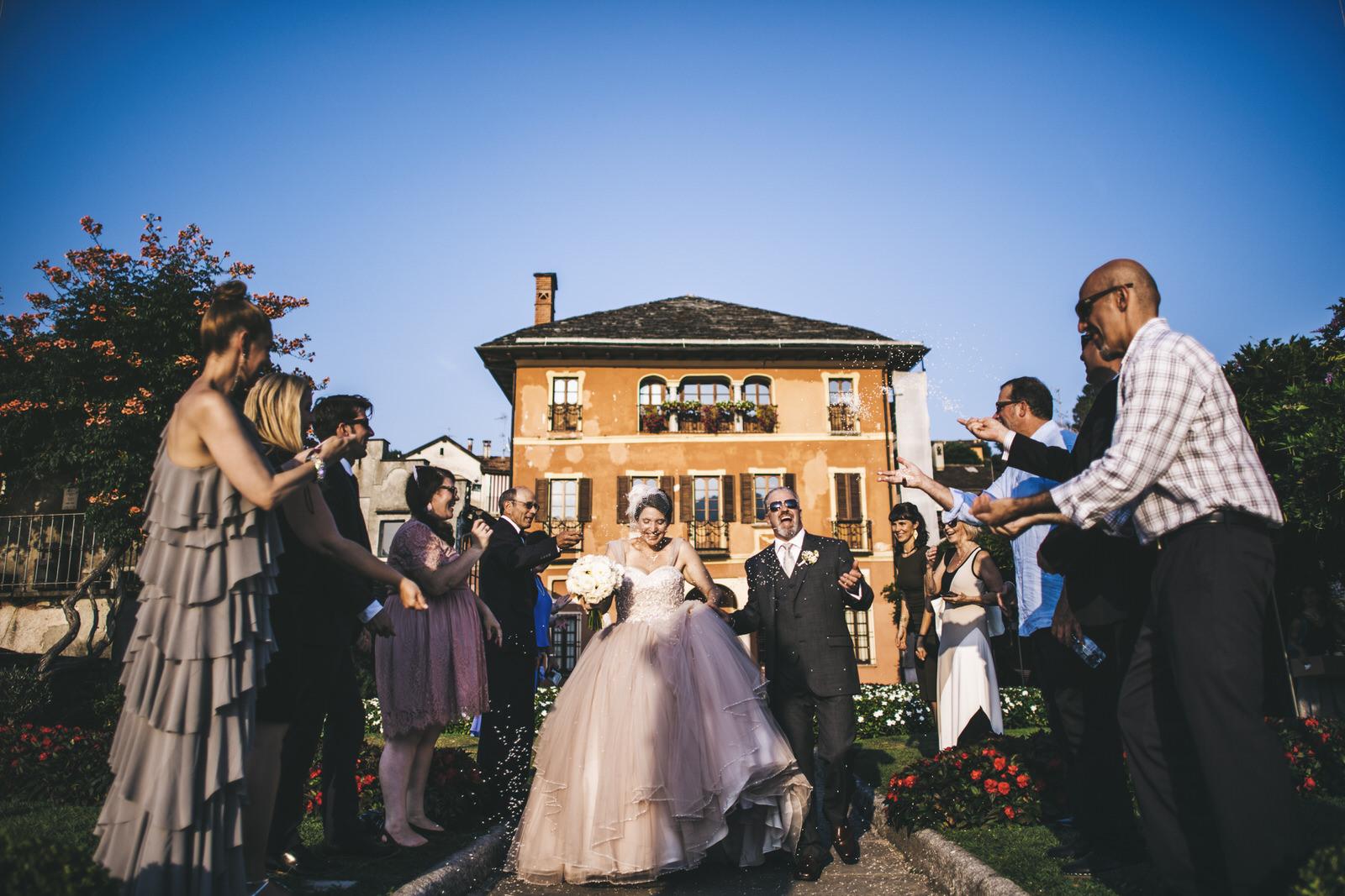 wedding photographer in italy-venice-tuscany-florence-amalfi coast-como lake-villa del balbianello-siena-amalfi-ravello-belmond-villa cimbrone30