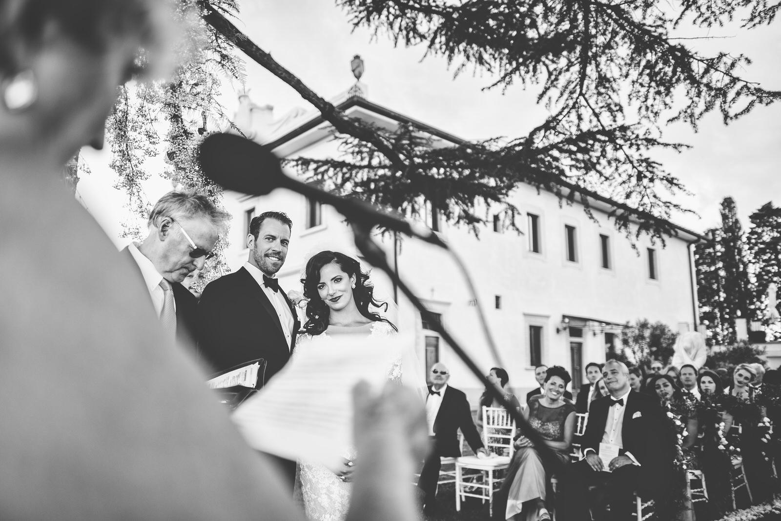 wedding photographer in italy-venice-tuscany-florence-amalfi coast-como lake-villa del balbianello-siena-amalfi-ravello-belmond-villa cimbrone32