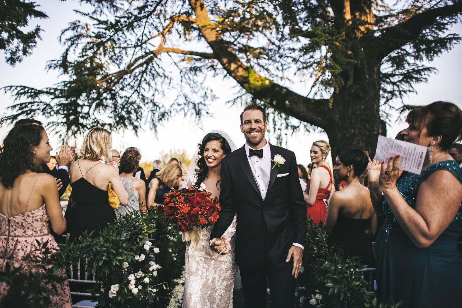 wedding photographer in italy-venice-tuscany-florence-amalfi coast-como lake-villa del balbianello-siena-amalfi-ravello-belmond-villa cimbrone33