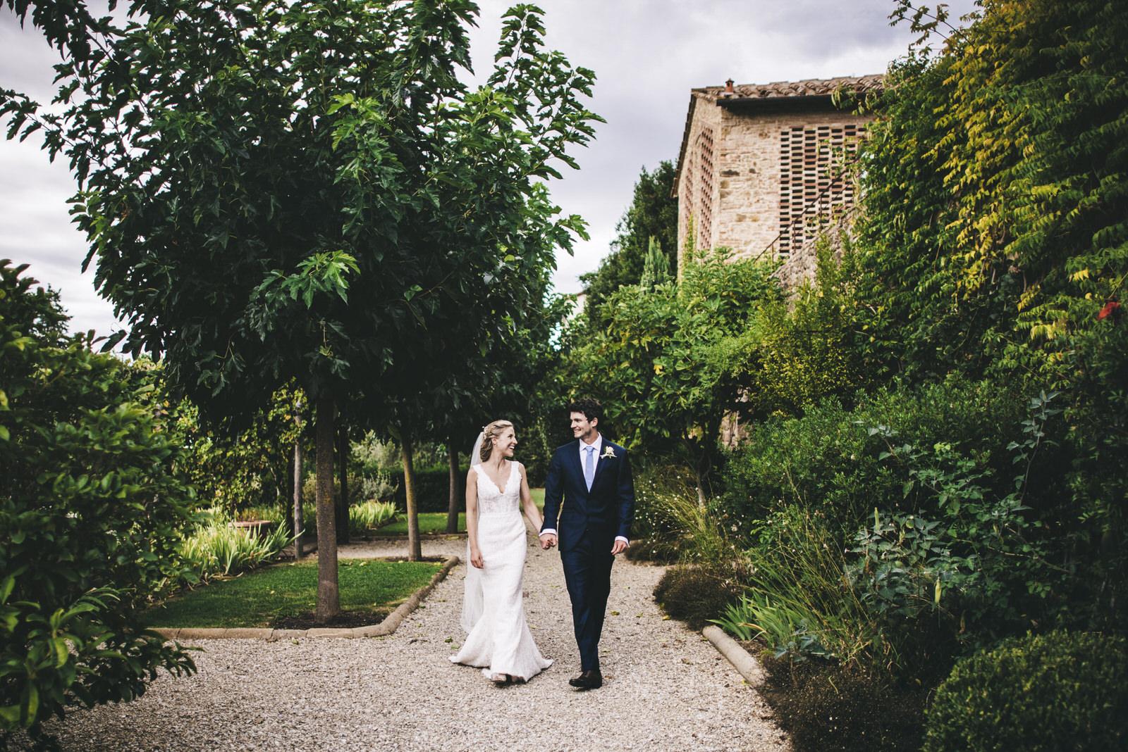 wedding photographer in italy-venice-tuscany-florence-amalfi coast-como lake-villa del balbianello-siena-amalfi-ravello-belmond-villa cimbrone34