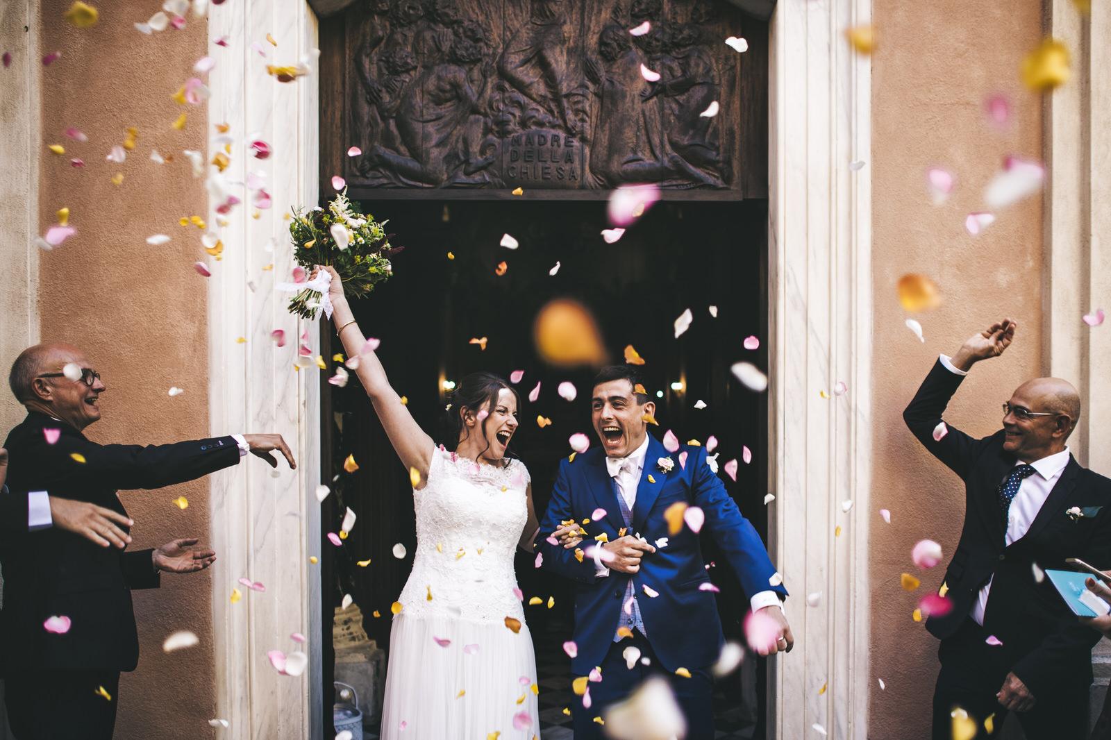 wedding photographer in italy-venice-tuscany-florence-amalfi coast-como lake-villa del balbianello-siena-amalfi-ravello-belmond-villa cimbrone35
