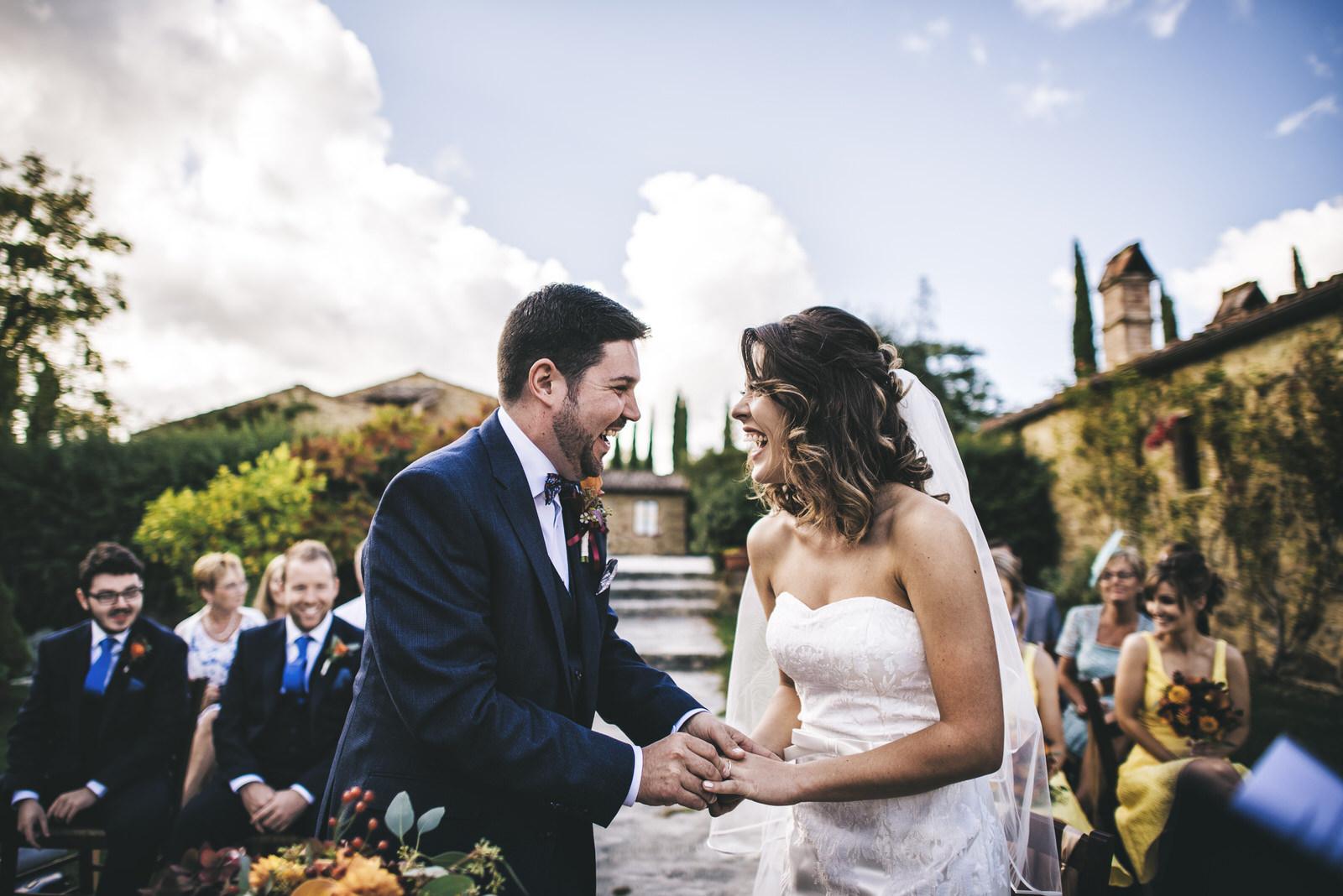 wedding photographer in italy-venice-tuscany-florence-amalfi coast-como lake-villa del balbianello-siena-amalfi-ravello-belmond-villa cimbrone36