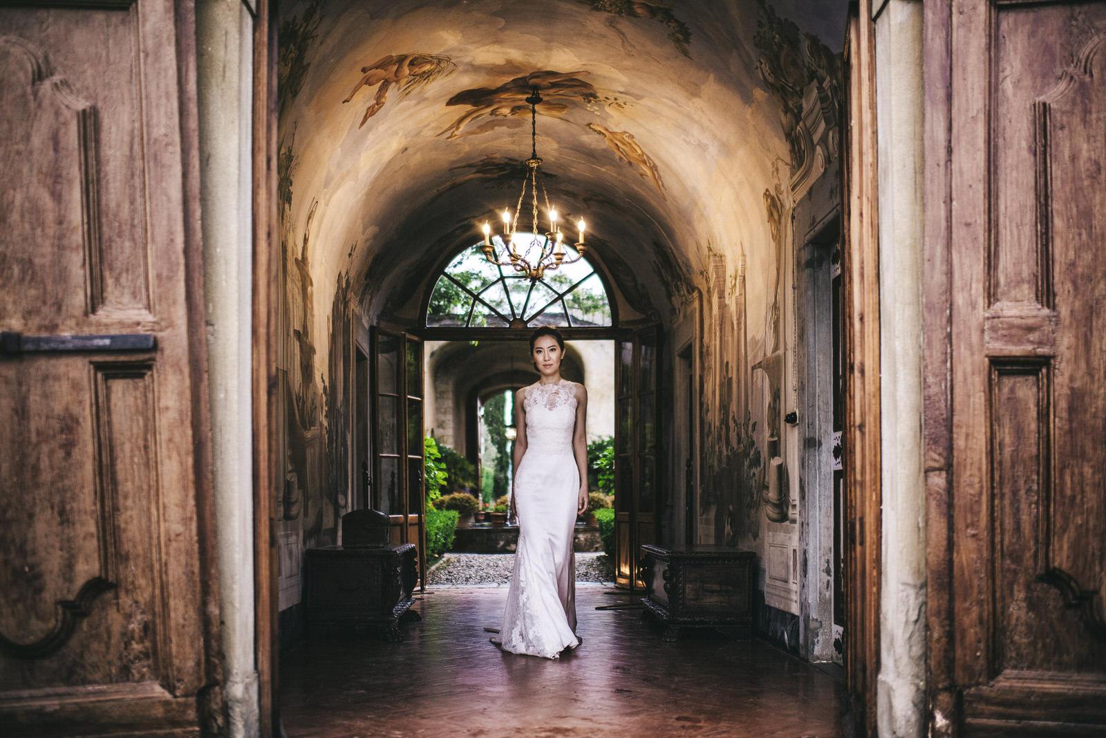 wedding photographer in italy-venice-tuscany-florence-amalfi coast-como lake-villa del balbianello-siena-amalfi-ravello-belmond-villa cimbrone39