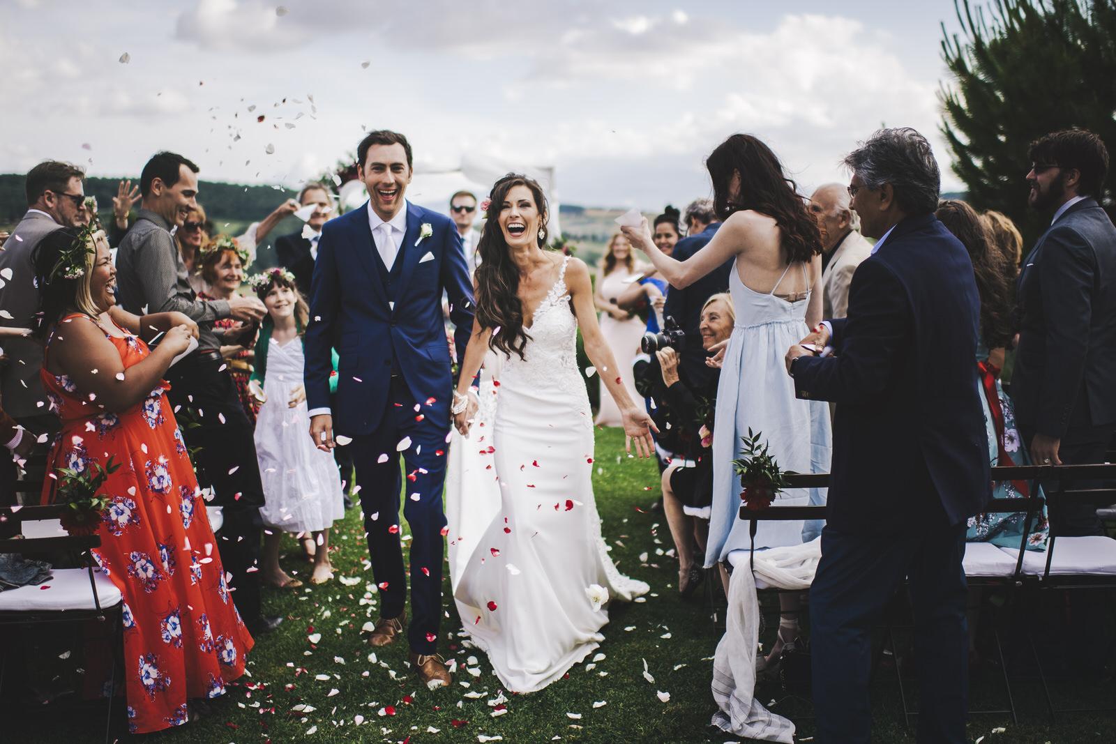 wedding photographer in italy-venice-tuscany-florence-amalfi coast-como lake-villa del balbianello-siena-amalfi-ravello-belmond-villa cimbrone41