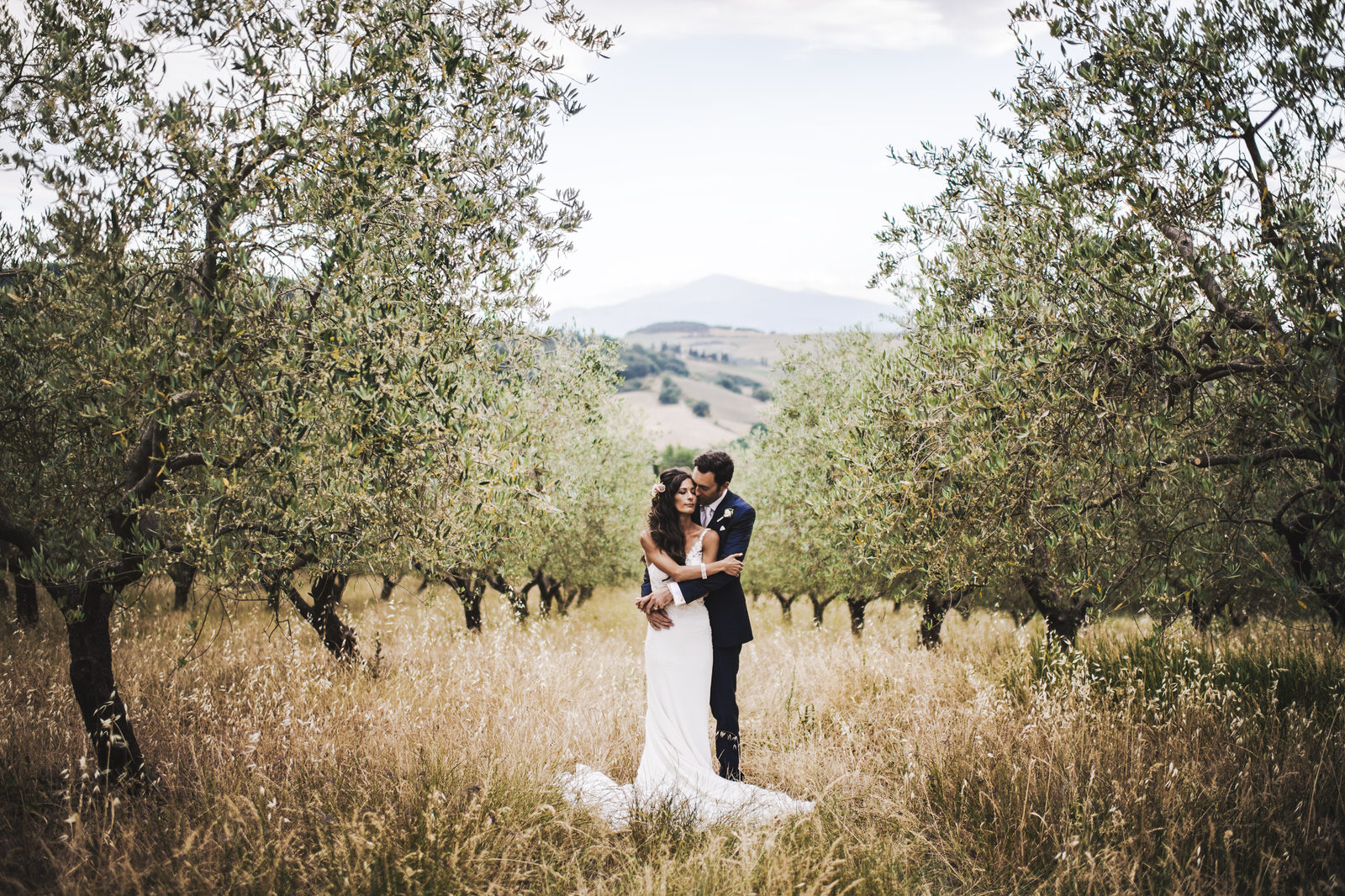 wedding photographer in italy-venice-tuscany-florence-amalfi coast-como lake-villa del balbianello-siena-amalfi-ravello-belmond-villa cimbrone42
