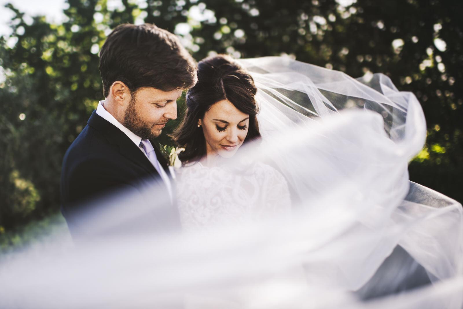 wedding photographer in italy-venice-tuscany-florence-amalfi coast-como lake-villa del balbianello-siena-amalfi-ravello-belmond-villa cimbrone44