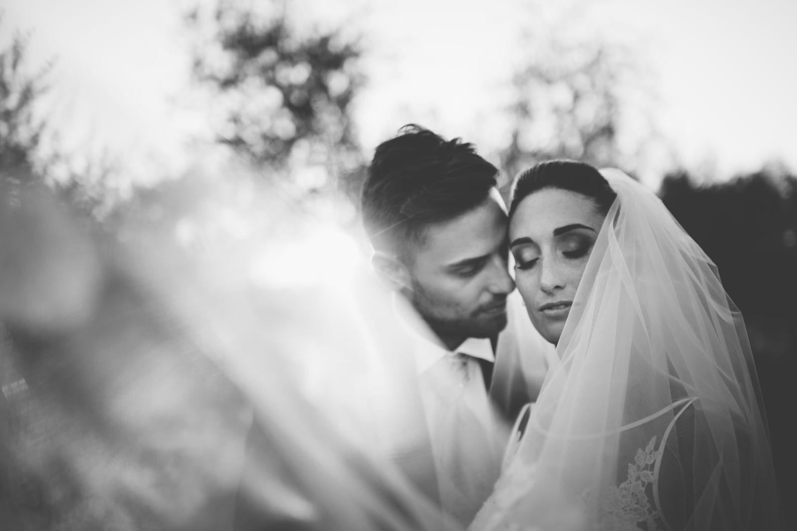 wedding photographer in italy-venice-tuscany-florence-amalfi coast-como lake-villa del balbianello-siena-amalfi-ravello-belmond-villa cimbrone47