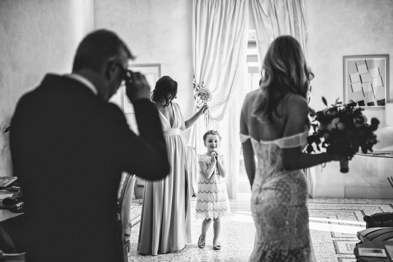 wedding photographer in italy-venice-tuscany-florence-amalfi coast-como lake-villa del balbianello-siena-amalfi-ravello-belmond-villa cimbrone48