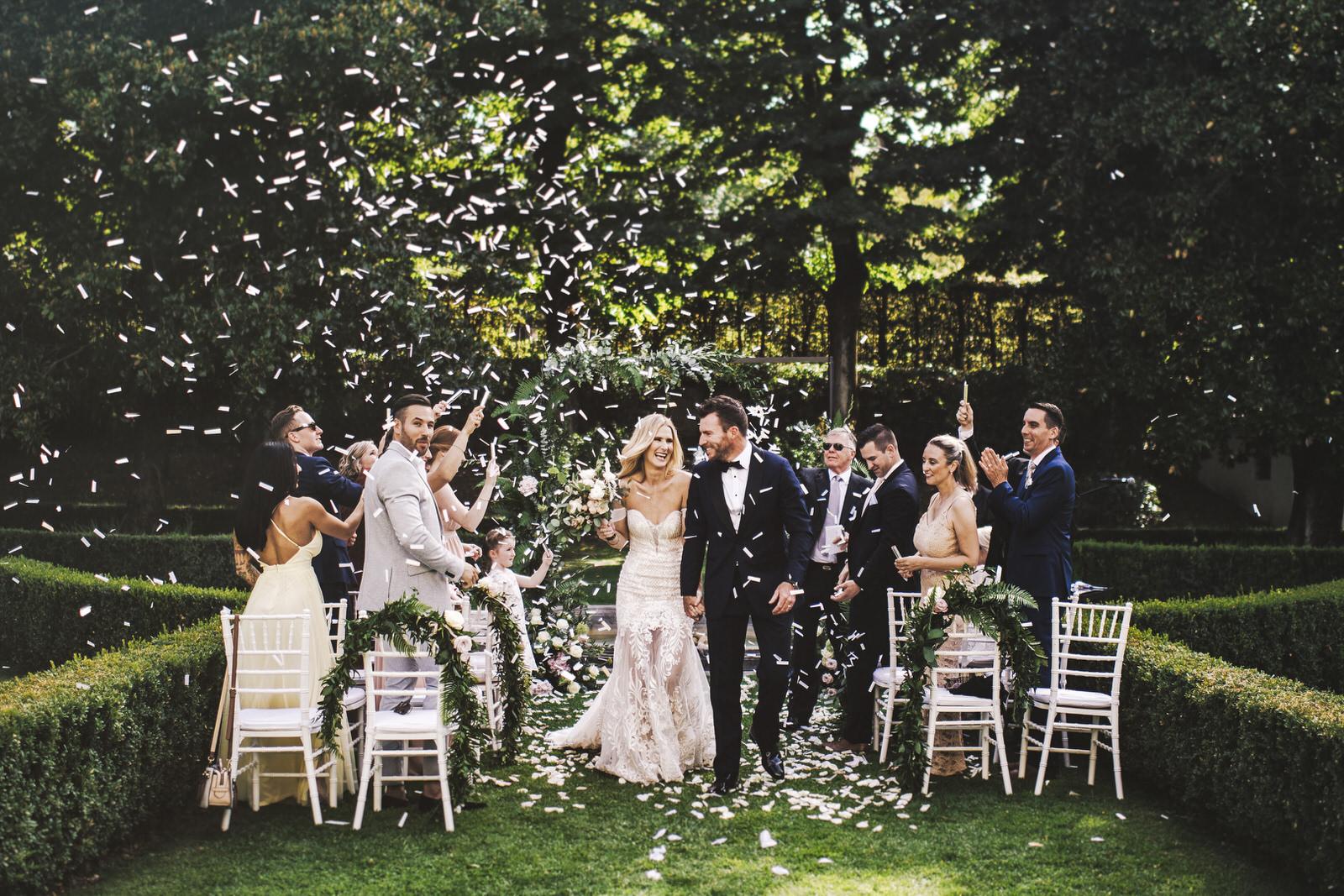 wedding photographer in italy-venice-tuscany-florence-amalfi coast-como lake-villa del balbianello-siena-amalfi-ravello-belmond-villa cimbrone49