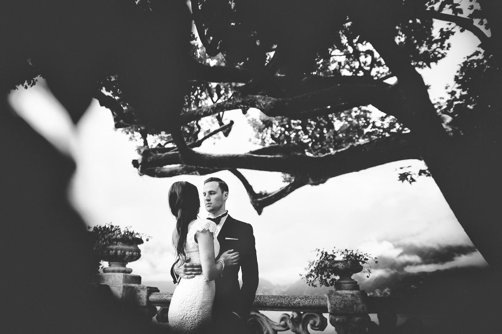 wedding photographer in italy-venice-tuscany-florence-amalfi coast-como lake-villa del balbianello-siena-amalfi-ravello-belmond-villa cimbrone5