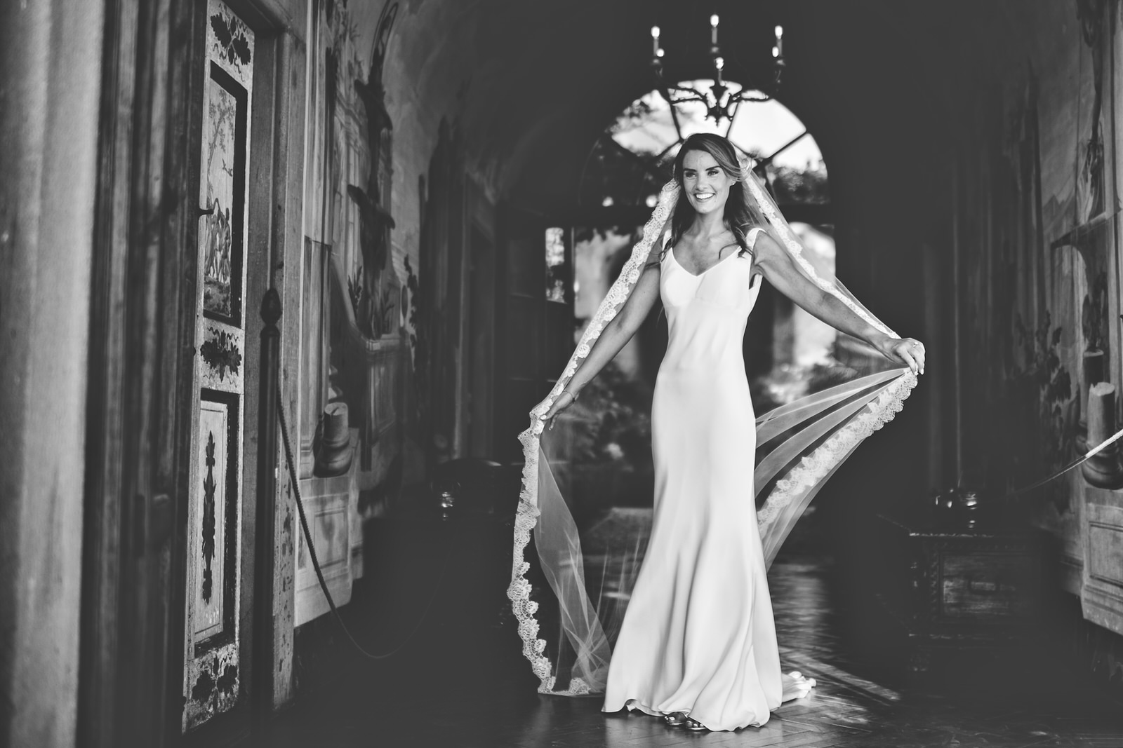 wedding photographer in italy-venice-tuscany-florence-amalfi coast-como lake-villa del balbianello-siena-amalfi-ravello-belmond-villa cimbrone50