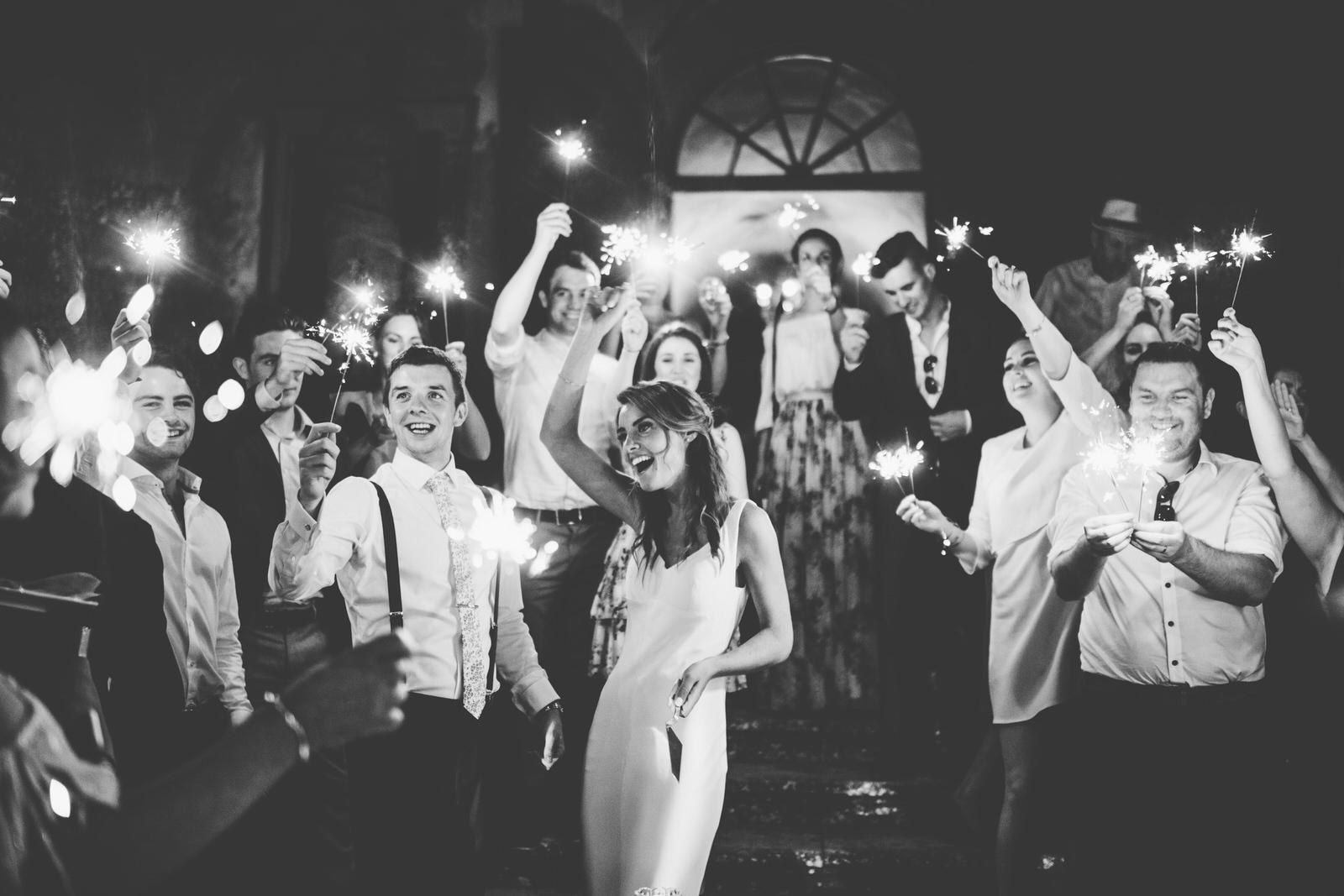 wedding photographer in italy-venice-tuscany-florence-amalfi coast-como lake-villa del balbianello-siena-amalfi-ravello-belmond-villa cimbrone51