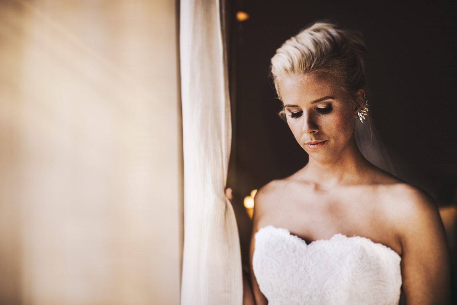 wedding photographer in italy-venice-tuscany-florence-amalfi coast-como lake-villa del balbianello-siena-amalfi-ravello-belmond-villa cimbrone52