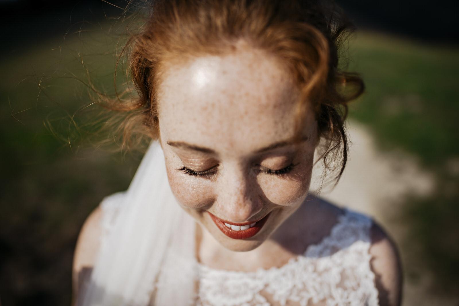 wedding photographer in italy-venice-tuscany-florence-amalfi coast-como lake-villa del balbianello-siena-amalfi-ravello-belmond-villa cimbrone53