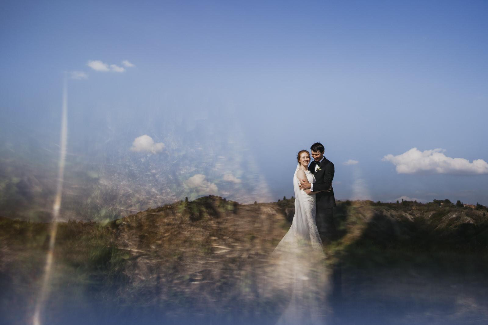 wedding photographer in italy-venice-tuscany-florence-amalfi coast-como lake-villa del balbianello-siena-amalfi-ravello-belmond-villa cimbrone54