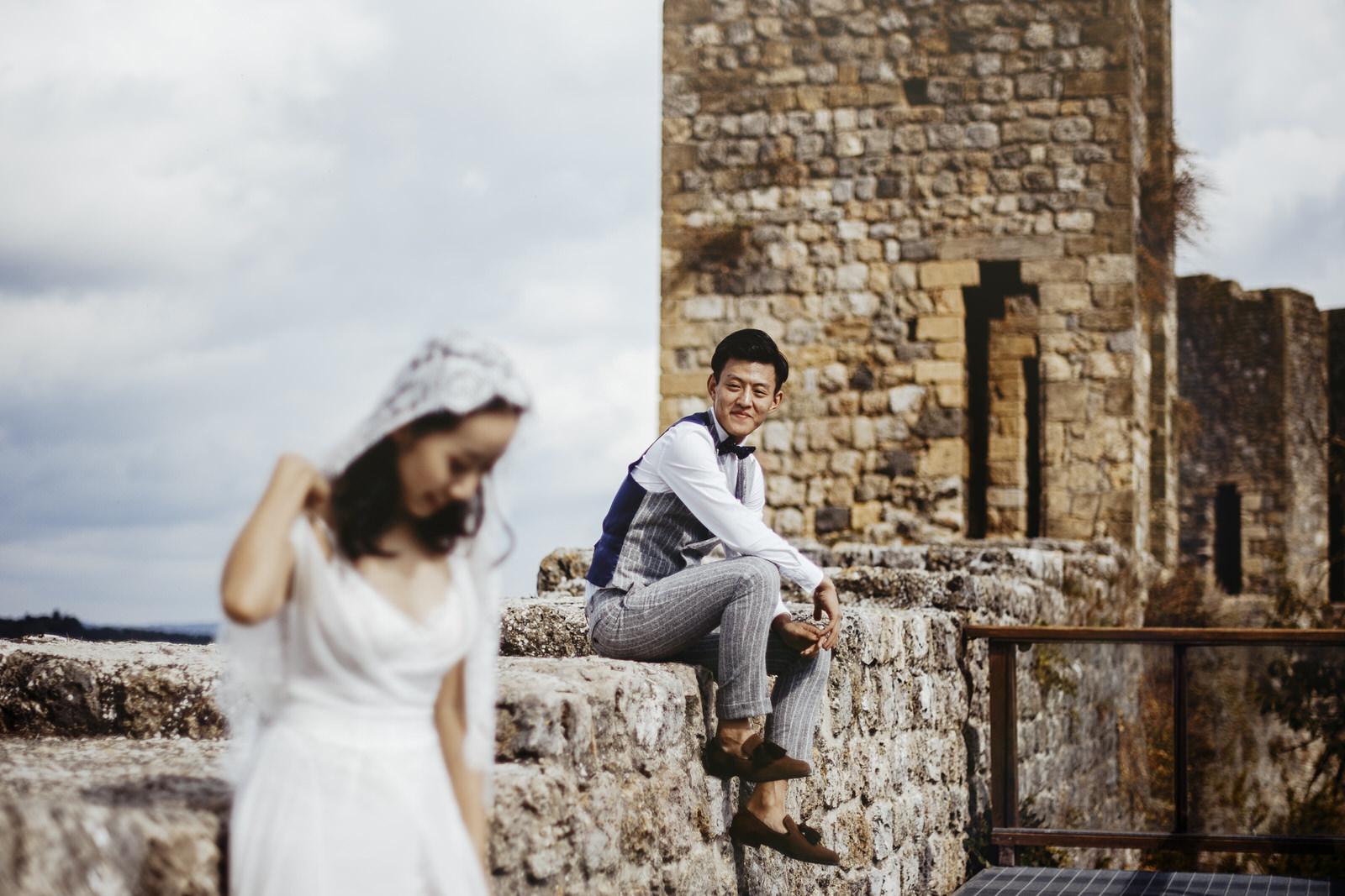 wedding photographer in italy-venice-tuscany-florence-amalfi coast-como lake-villa del balbianello-siena-amalfi-ravello-belmond-villa cimbrone55