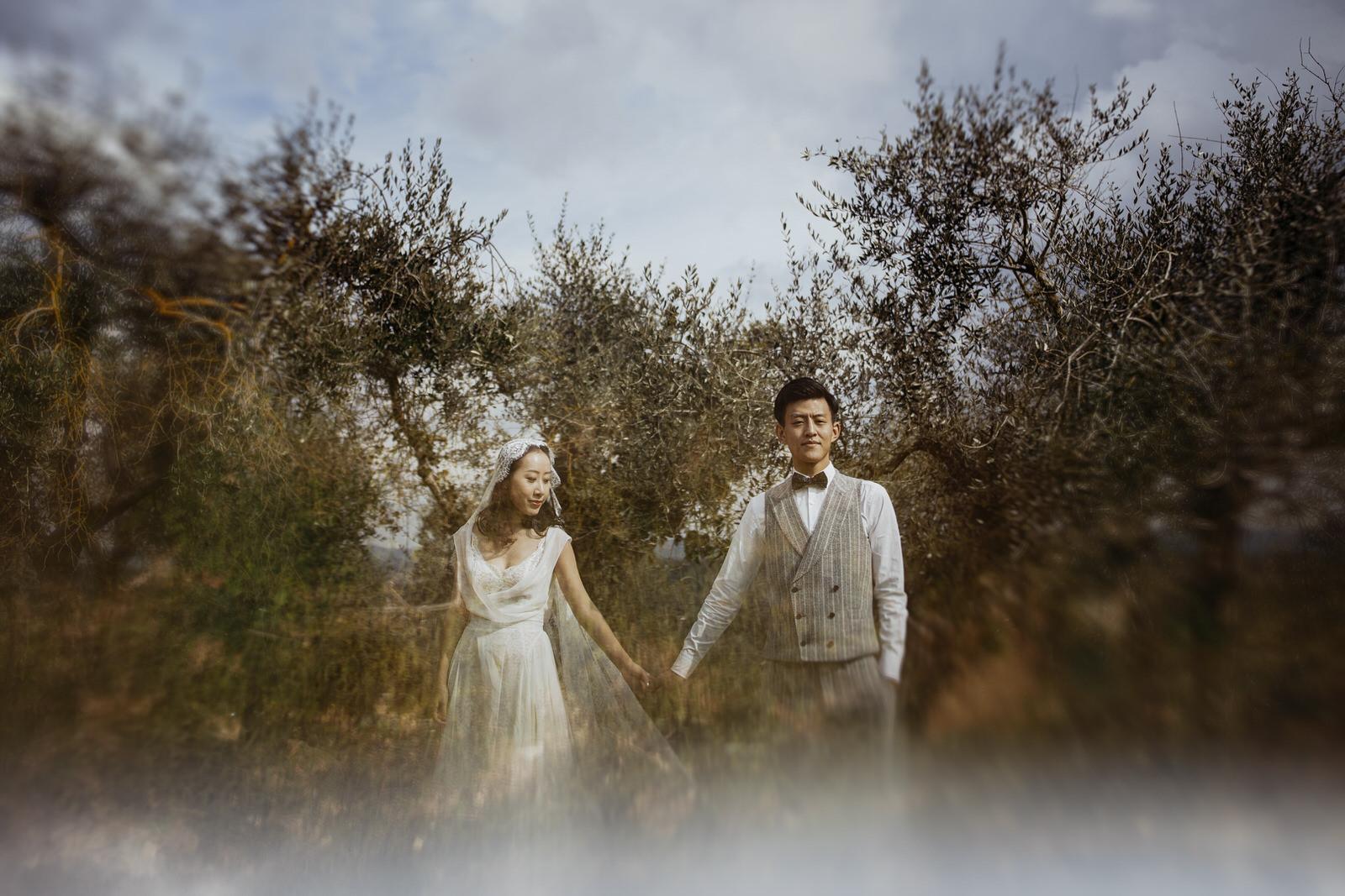wedding photographer in italy-venice-tuscany-florence-amalfi coast-como lake-villa del balbianello-siena-amalfi-ravello-belmond-villa cimbrone56