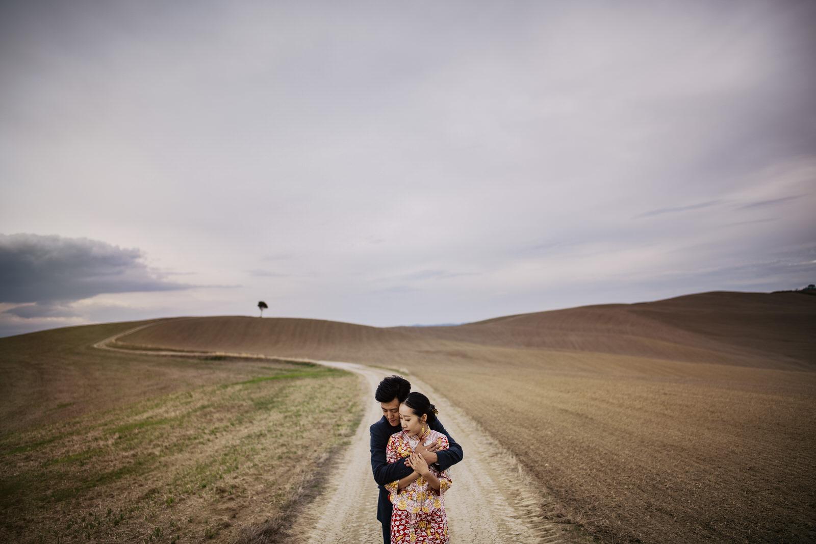 wedding photographer in italy-venice-tuscany-florence-amalfi coast-como lake-villa del balbianello-siena-amalfi-ravello-belmond-villa cimbrone57