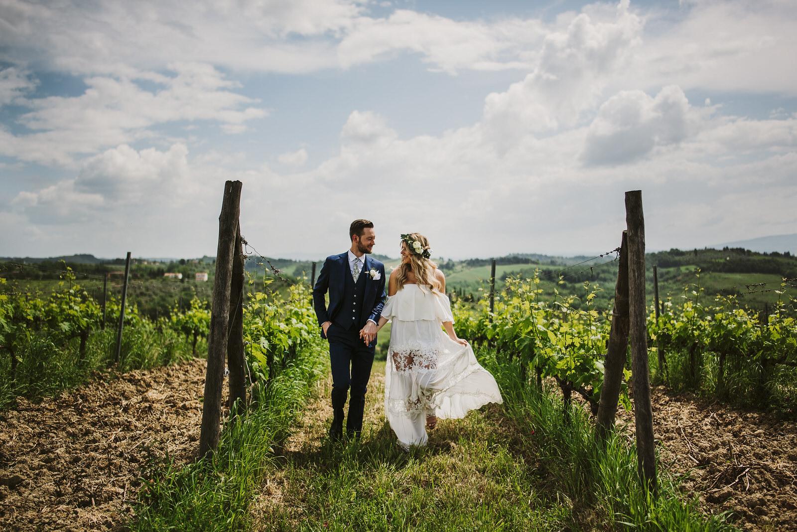 wedding photographer in italy-venice-tuscany-florence-amalfi coast-como lake-villa del balbianello-siena-amalfi-ravello-belmond-villa cimbrone58