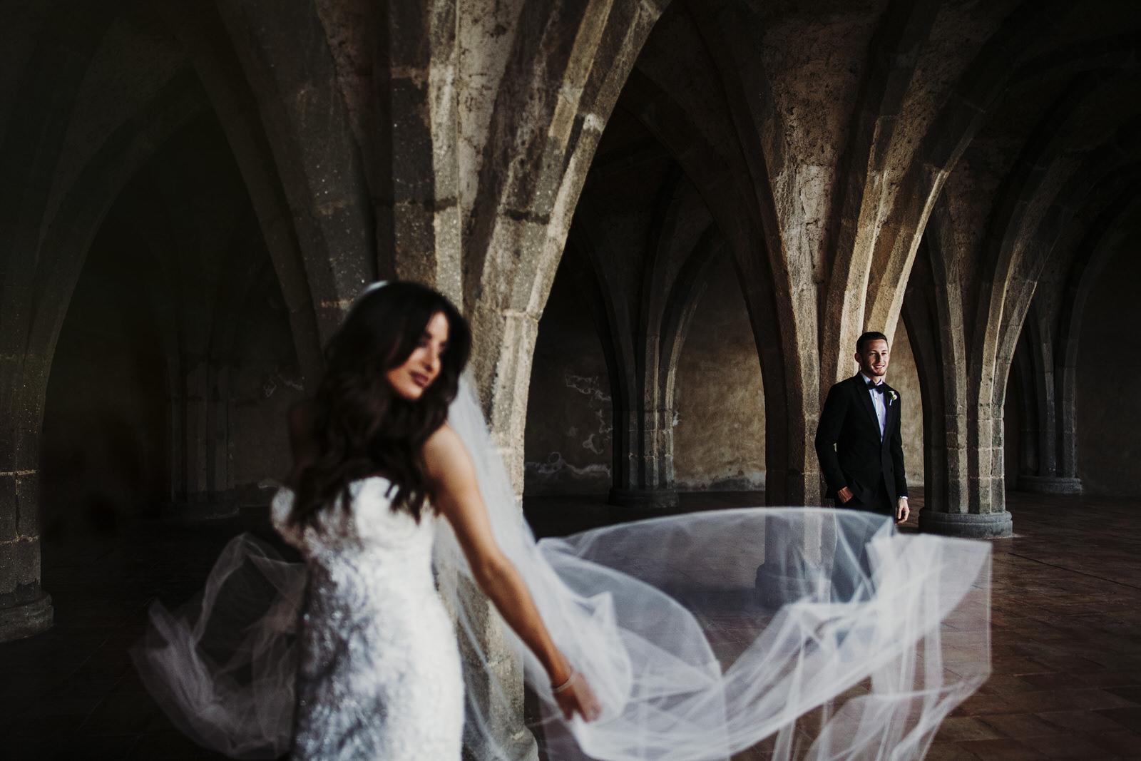wedding photographer in italy-venice-tuscany-florence-amalfi coast-como lake-villa del balbianello-siena-amalfi-ravello-belmond-villa cimbrone59