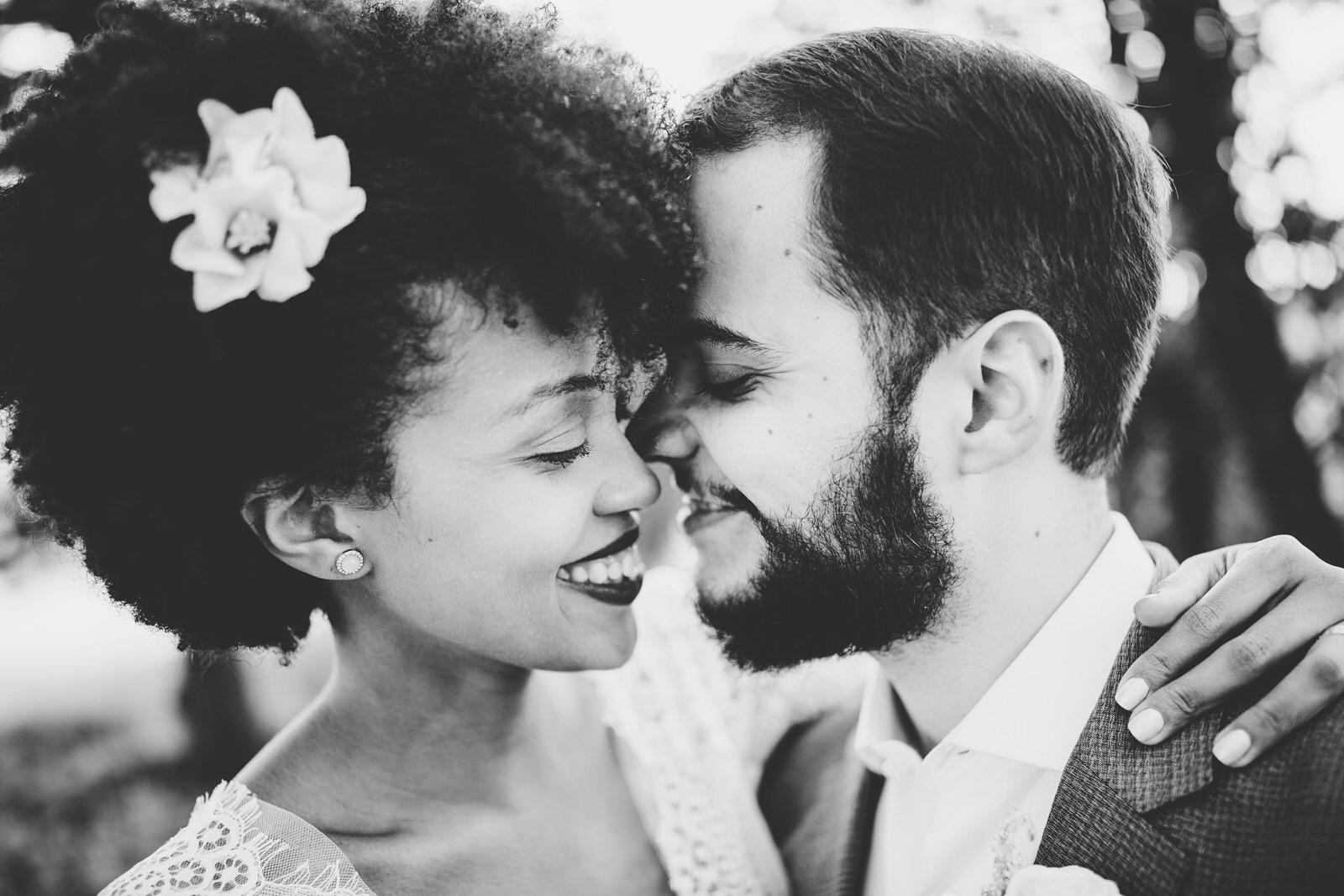 wedding photographer in italy-venice-tuscany-florence-amalfi coast-como lake-villa del balbianello-siena-amalfi-ravello-belmond-villa cimbrone62