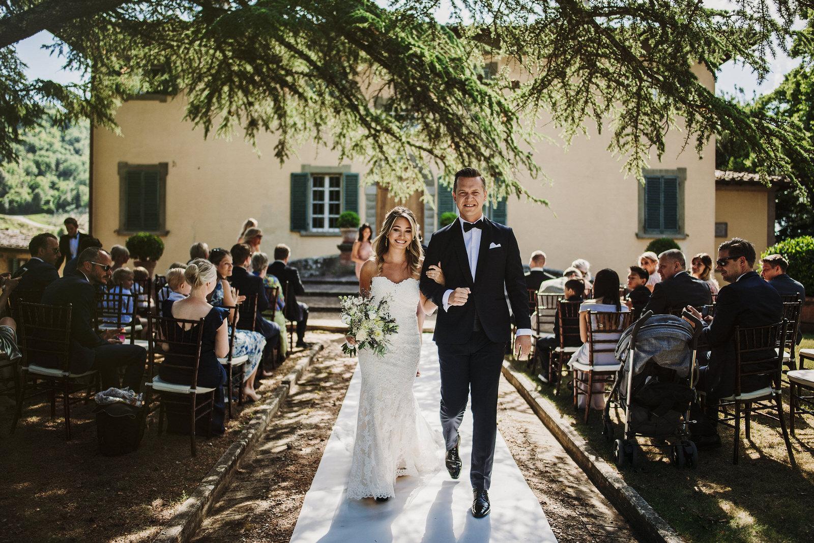 wedding photographer in italy-venice-tuscany-florence-amalfi coast-como lake-villa del balbianello-siena-amalfi-ravello-belmond-villa cimbrone65